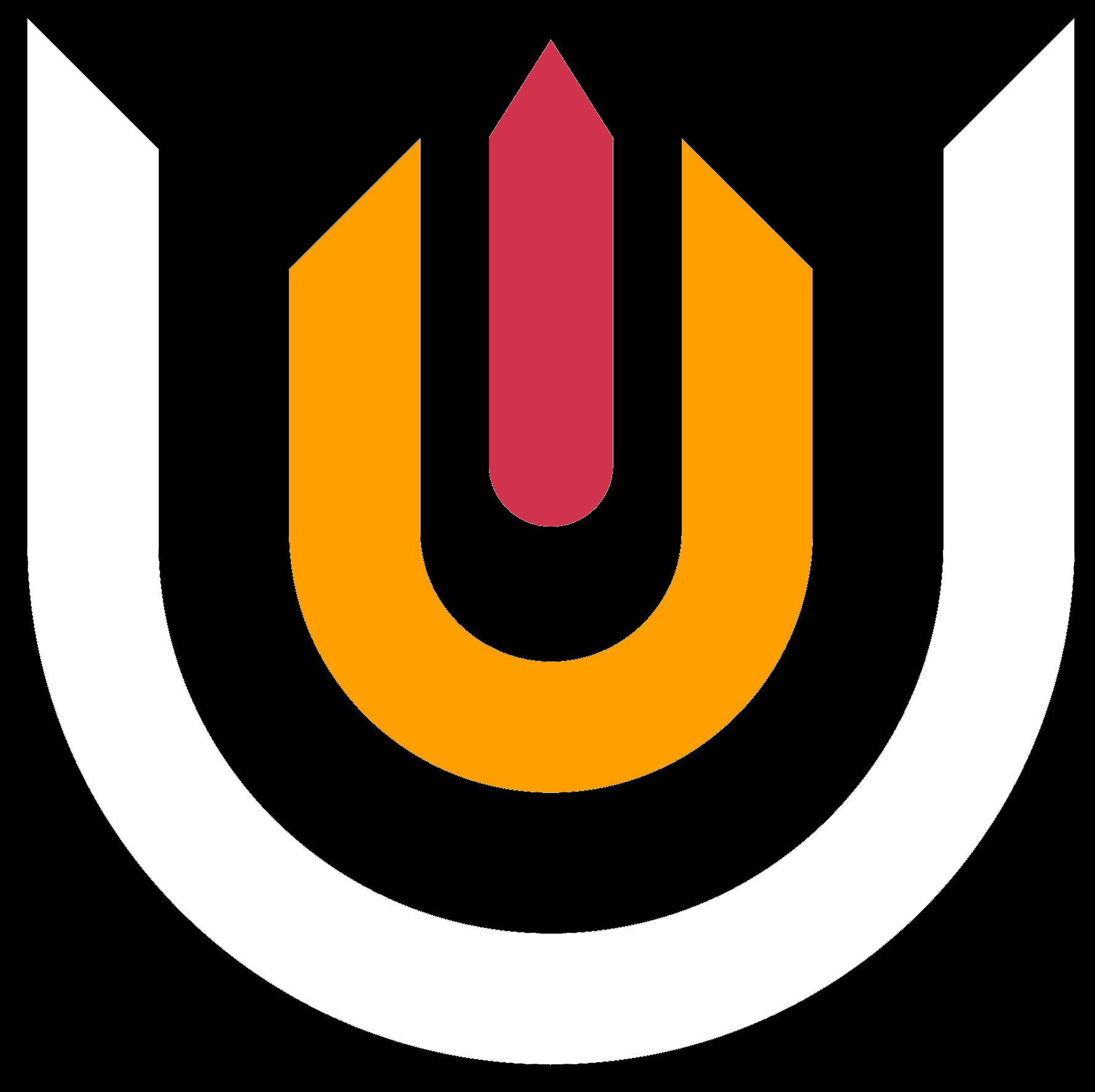 Ultima Unidad